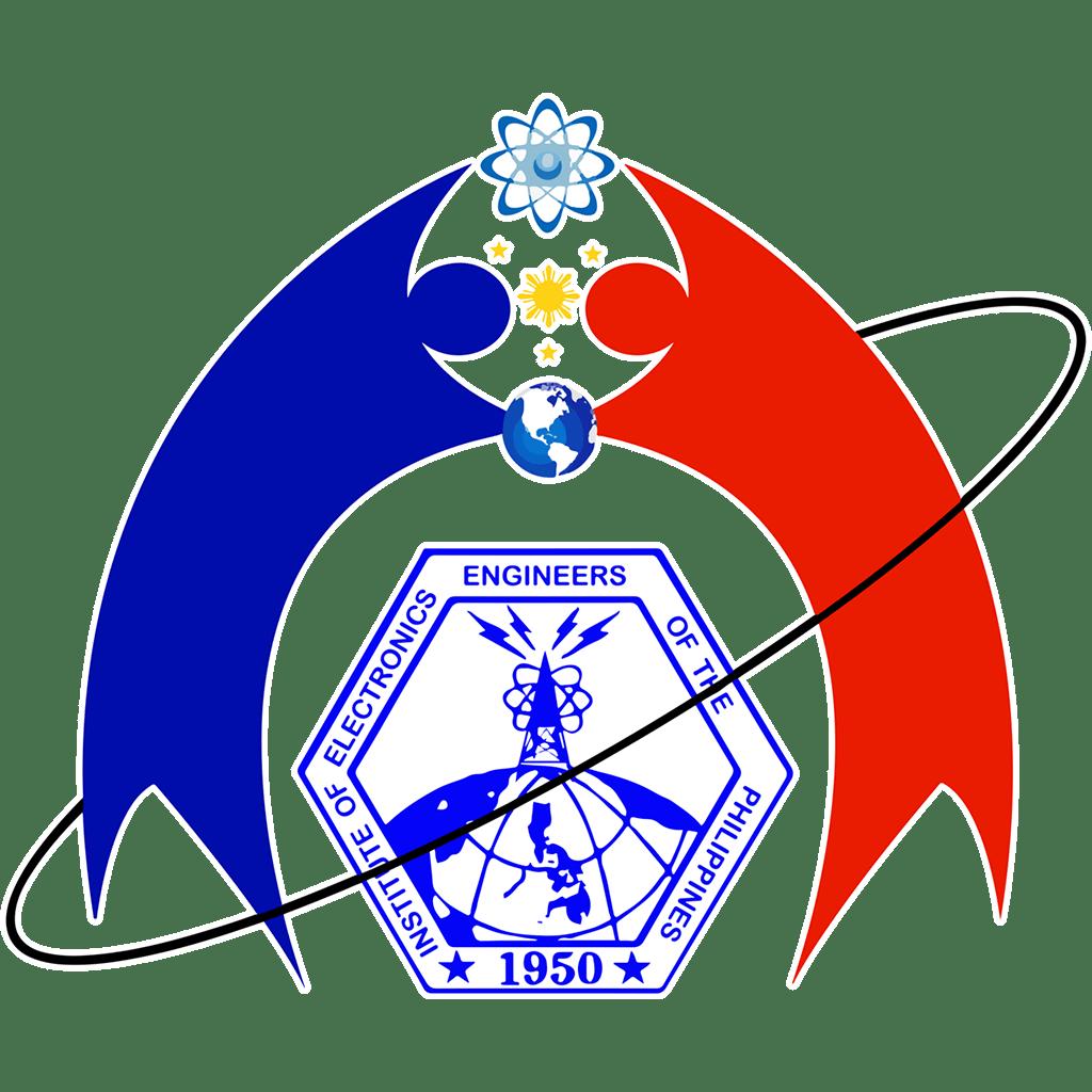 Trans IECEP Logo