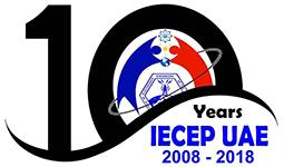 10-Years-IECEP