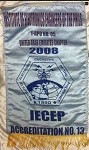 APO-Banner