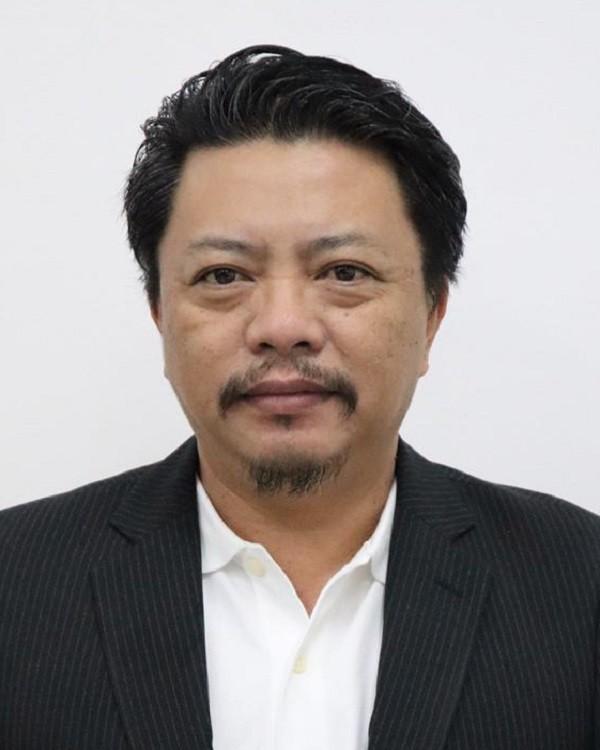 Allan Q. Janda