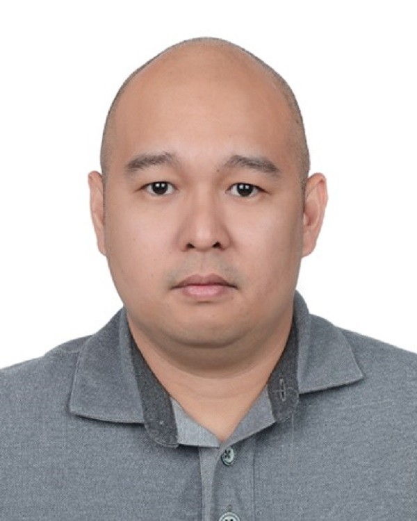 Engr. Davey Lim