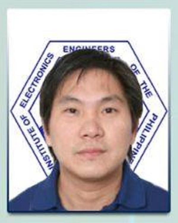 Engr. Randy Domingo