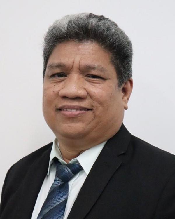Herminio J. Vendiola