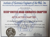 IECEP-Affiliated-Chapter