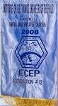 IECEP-Banner