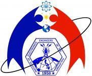 iecepuae (logo)