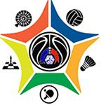 Sports-IECEP