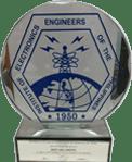 IECEP-1950