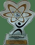 IECEP-Award